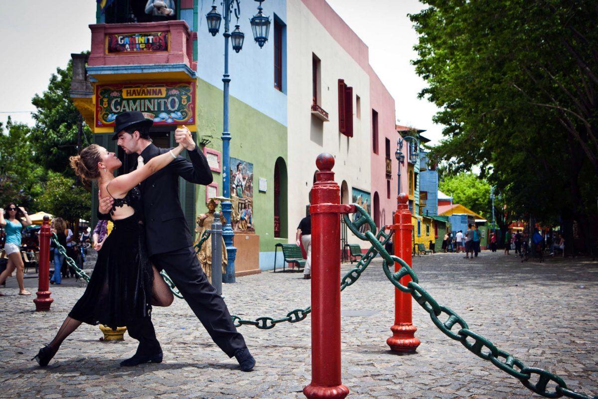 Confira as dicas de passeios em Buenos Aires