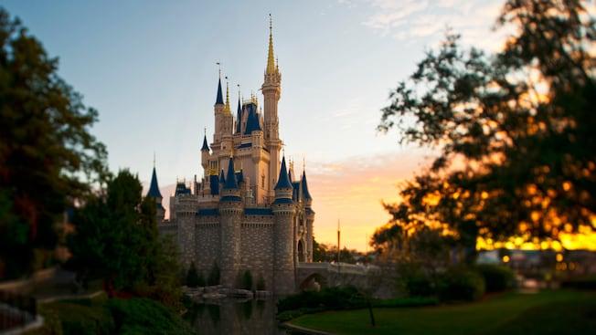 Conheça os melhores parques temáticos de Orlando