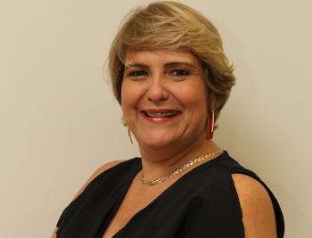 Cristina Langoni