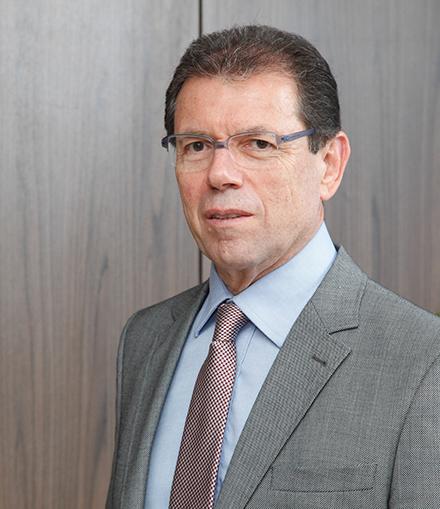 Luiz Wagner Chieppe