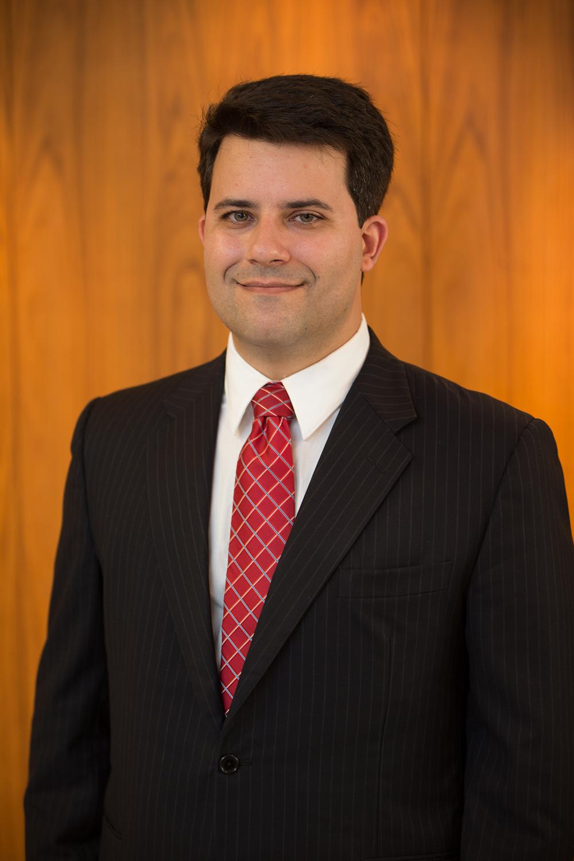 Cláudio Colnago 1  (divulgação)