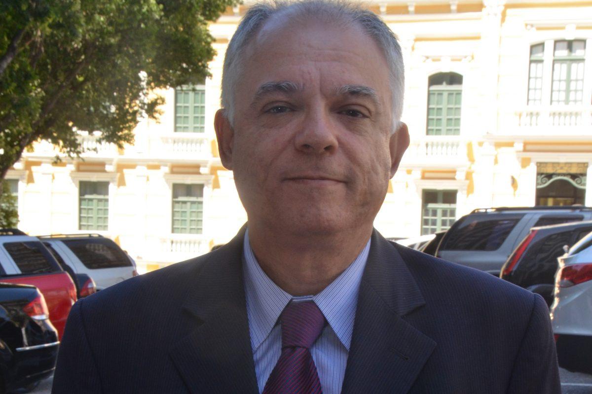 Uma novo panorama da saúde no Espírito Santo, por Ricardo de Oliveira