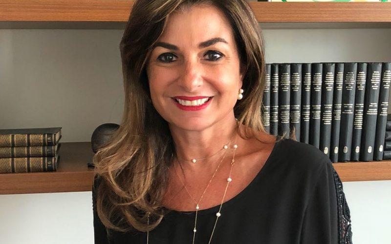 Martha Zouain