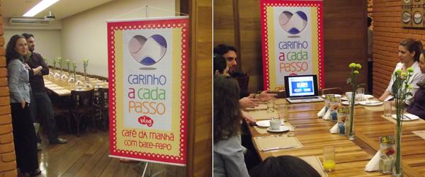5641db8ef Pimpolho é carinho a cada passo e WMcCann cria nova campanha de comemoração  dos 90 anos da Nestlé