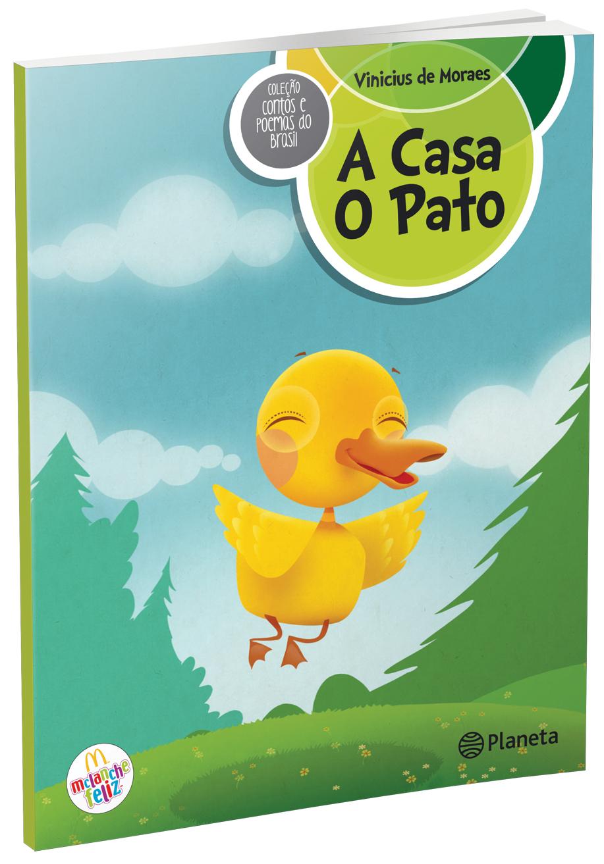 A-Casa-O-Pato
