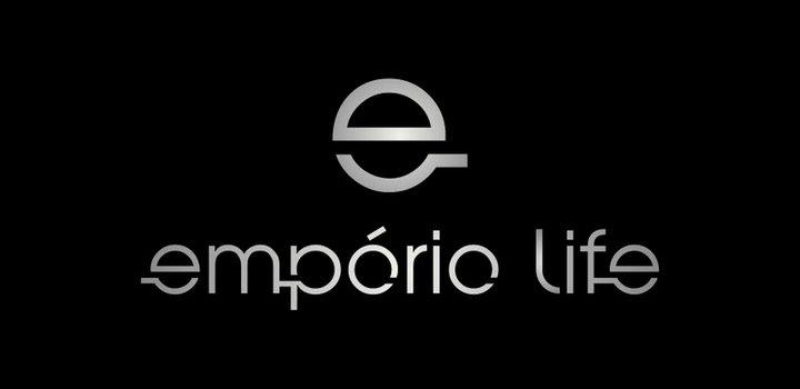 Logo Emporio Life