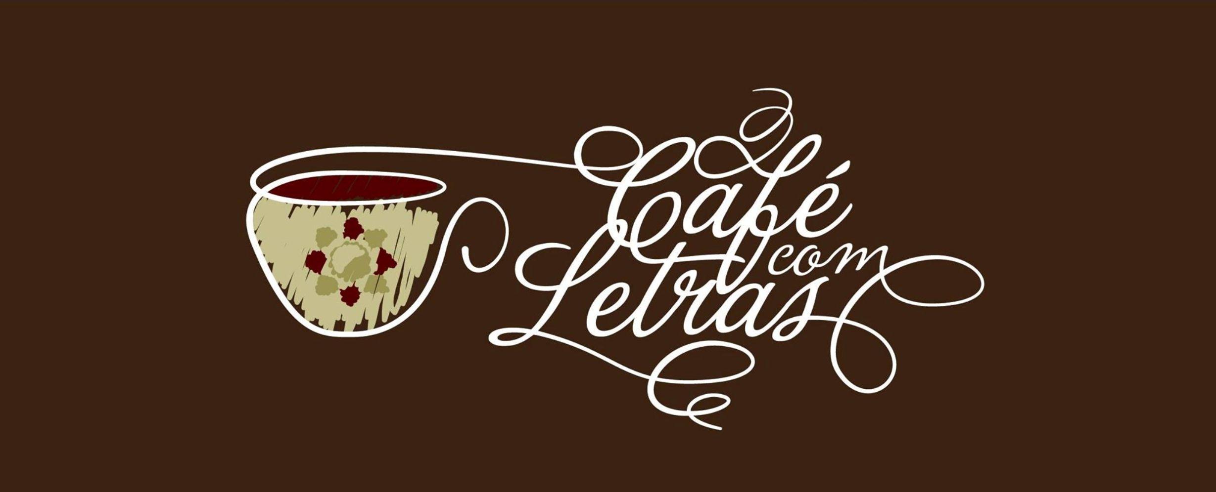 cafe com letras 2014