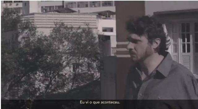 cena do filme do detran_ouro no colunistas_foto 01