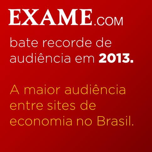 exame.com_comscore