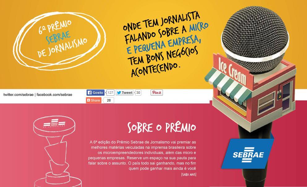 premio sebrae de jornalismo_valendo