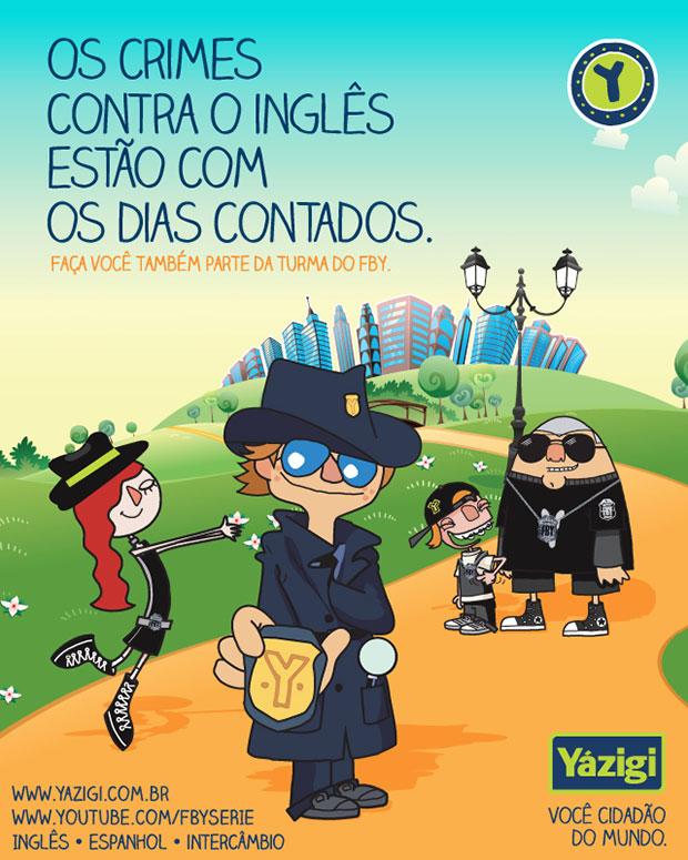 crimes_contados