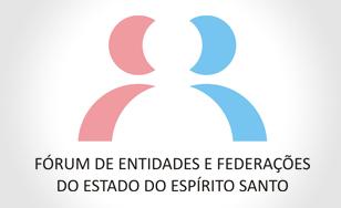forum das federações