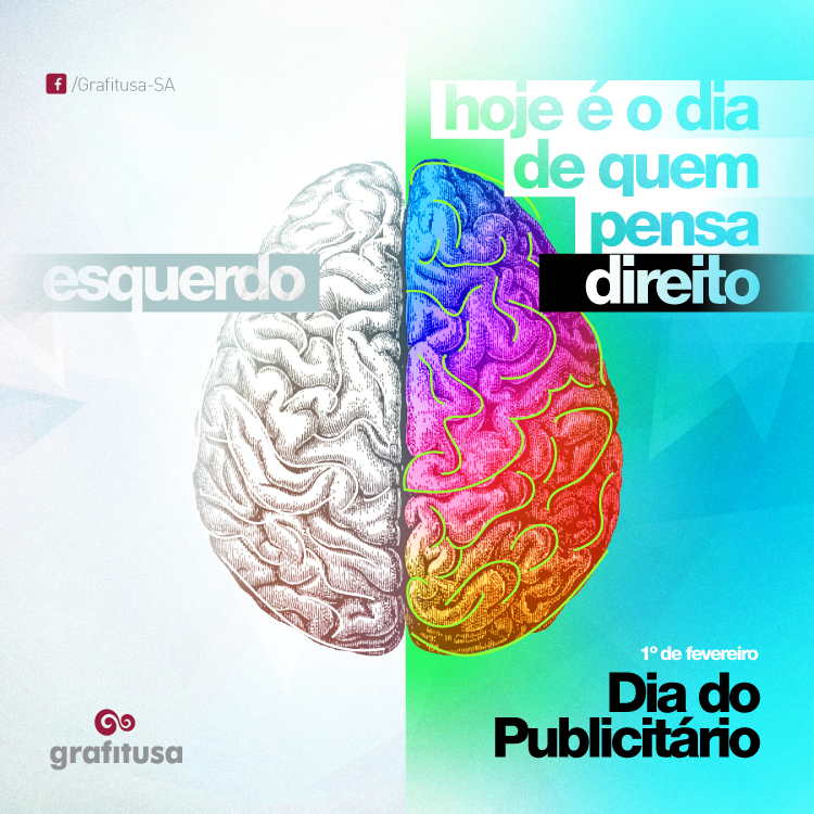 grafitusa-dia-do-publicitario