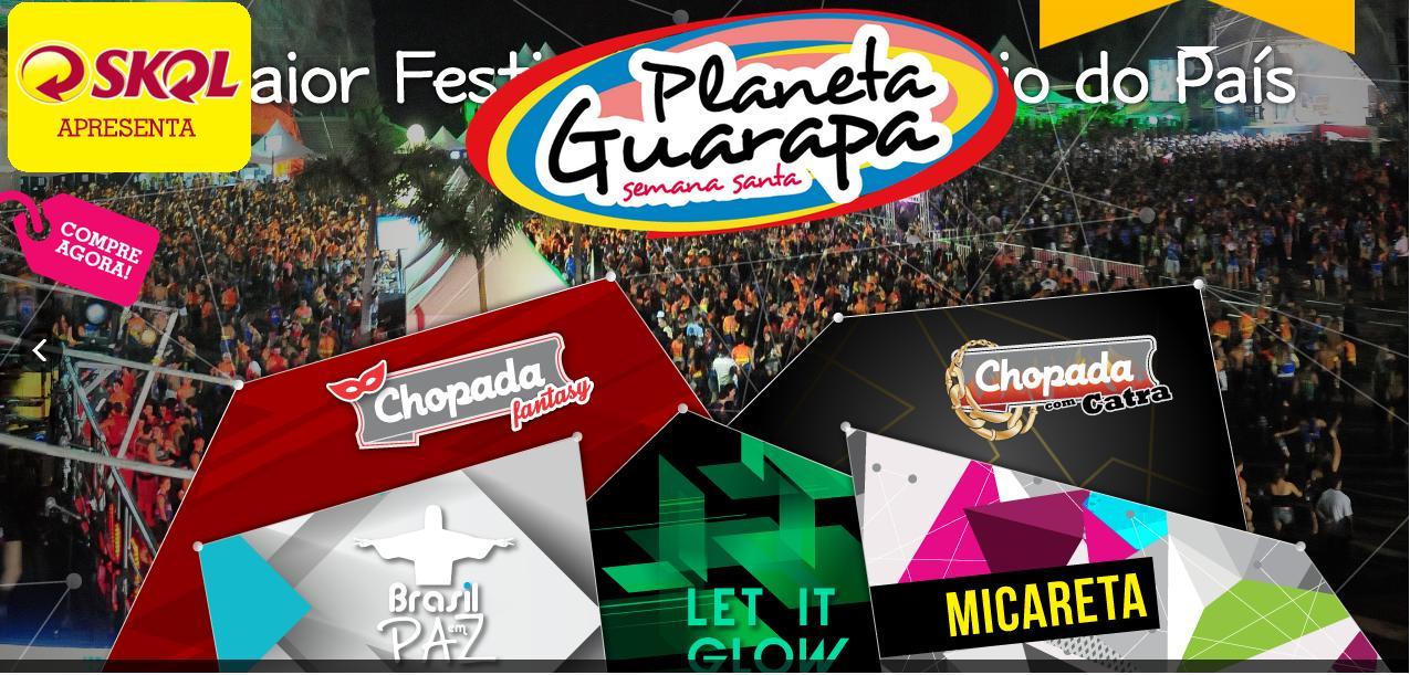 planeta_guarapa