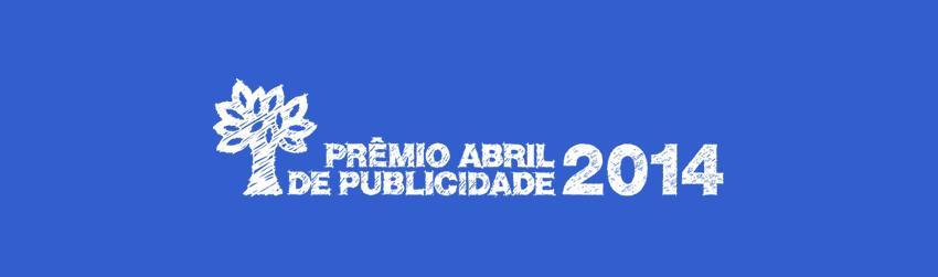 premio abril de publicidade_2014