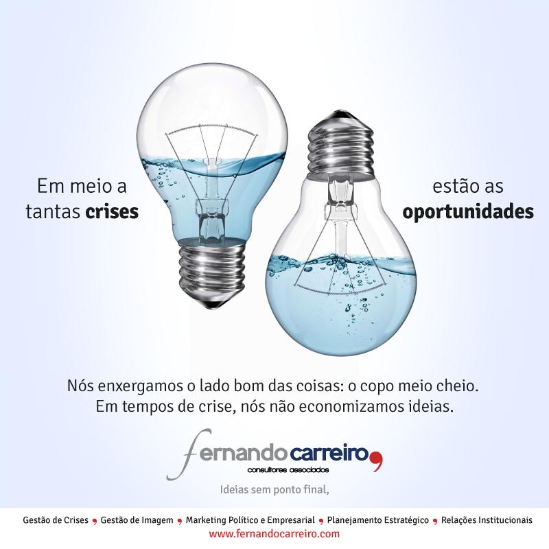 post face-crise_lampada