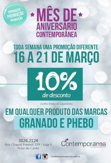 21ce139249beb Uma história de sucesso se constrói na prática - Mídia e Mercado