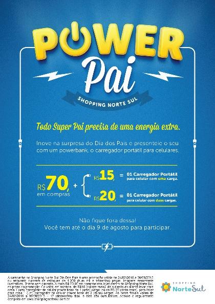 sns_0012-15_dia_dos_pais_panfleto_A5_02