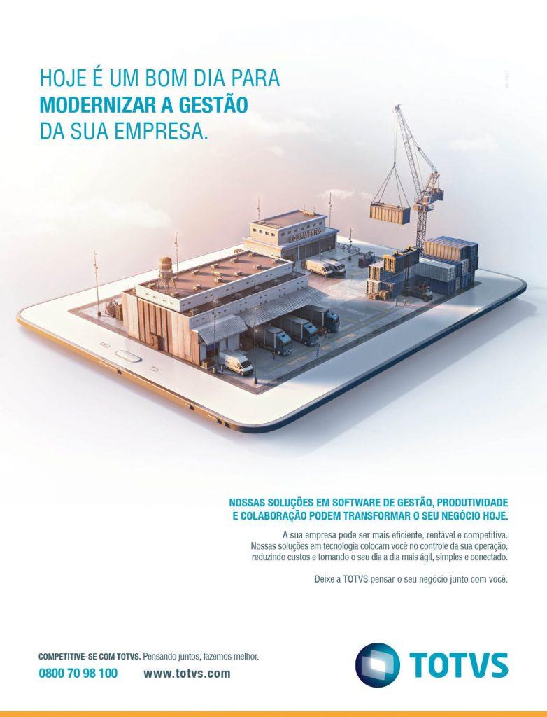 totvs_moderninzar gestão