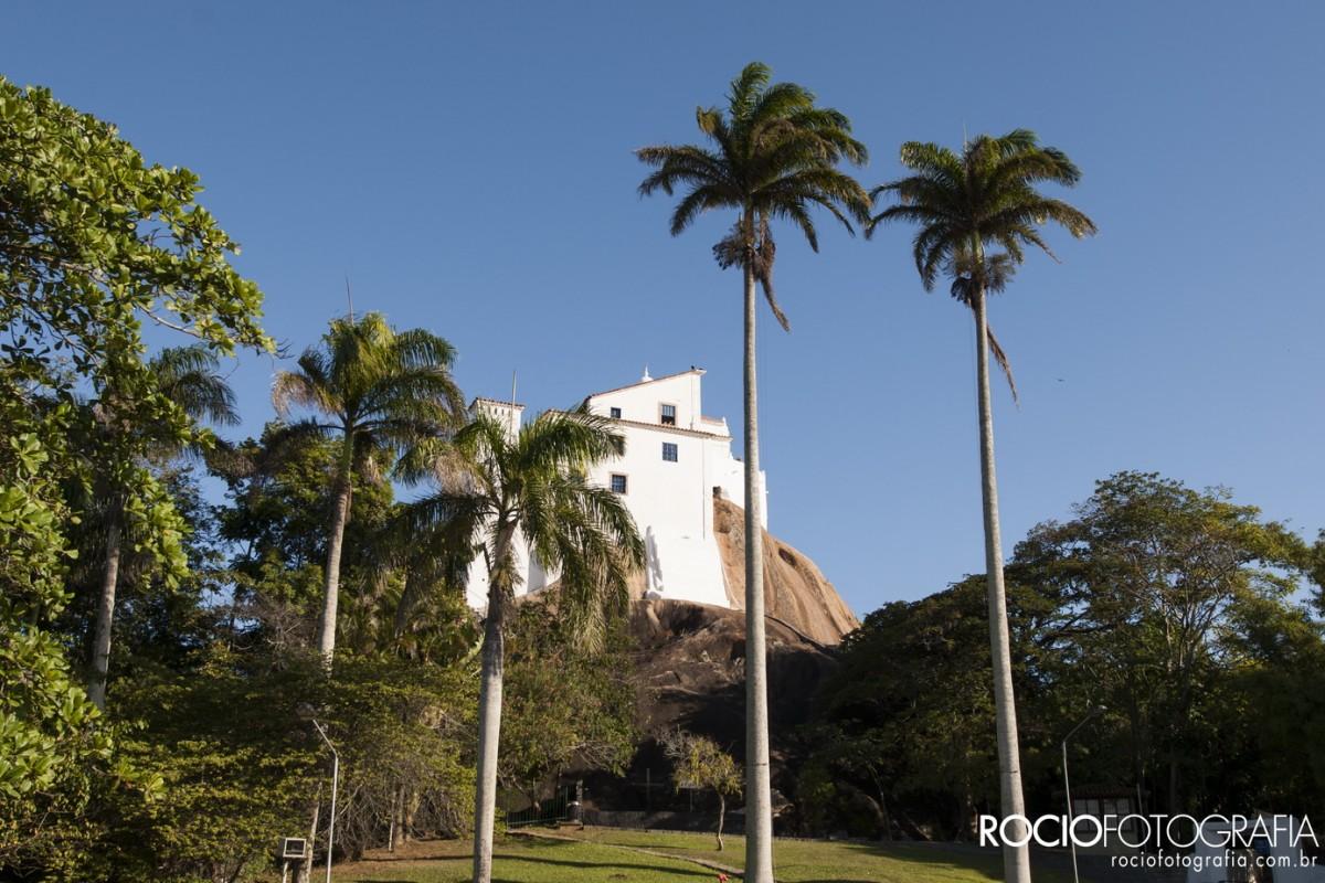 Convento_da_Penha (11)
