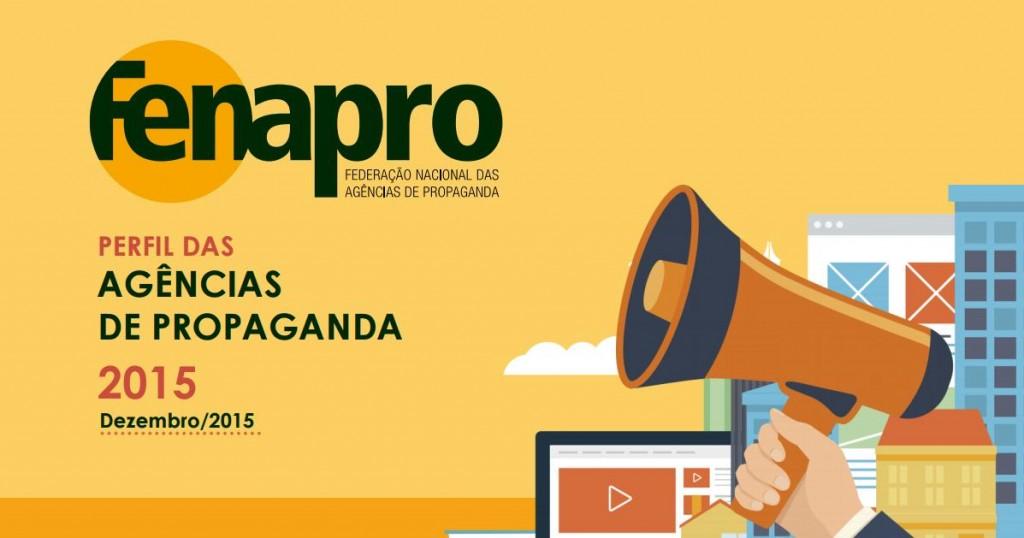 fenapro_perfil das agências