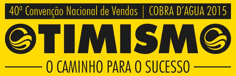 logo_horizontal-2-Convencao_CDA_2015_Otimismo