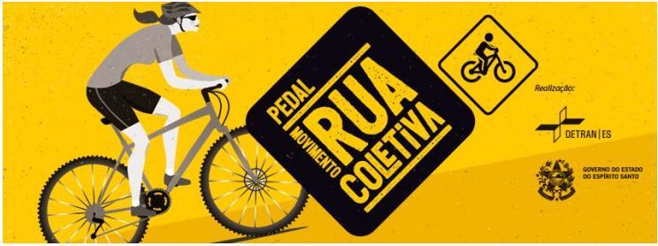 rua coletiva_detran