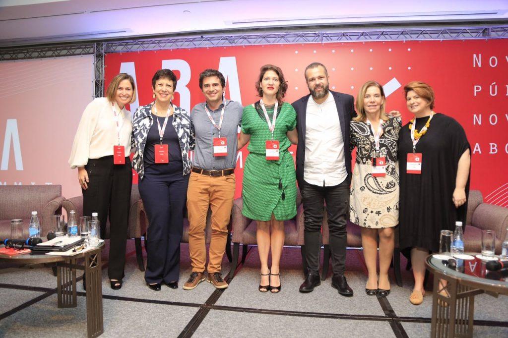 ABA Summit -  (21)