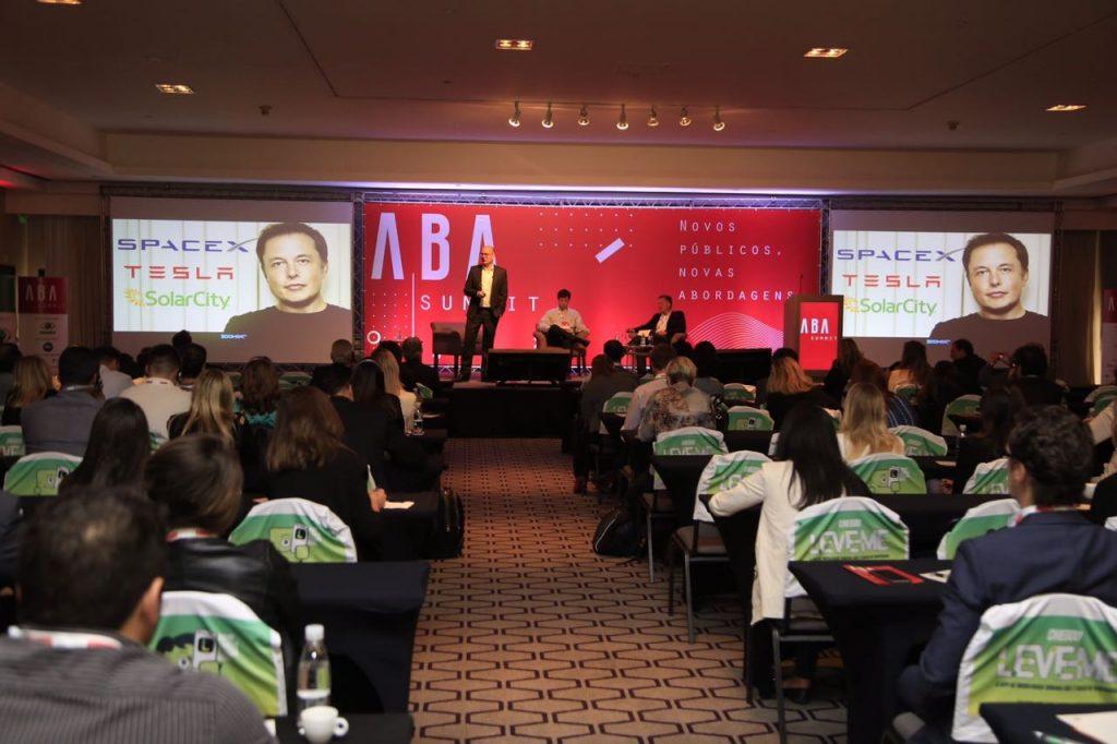 ABA Summit -  (32)