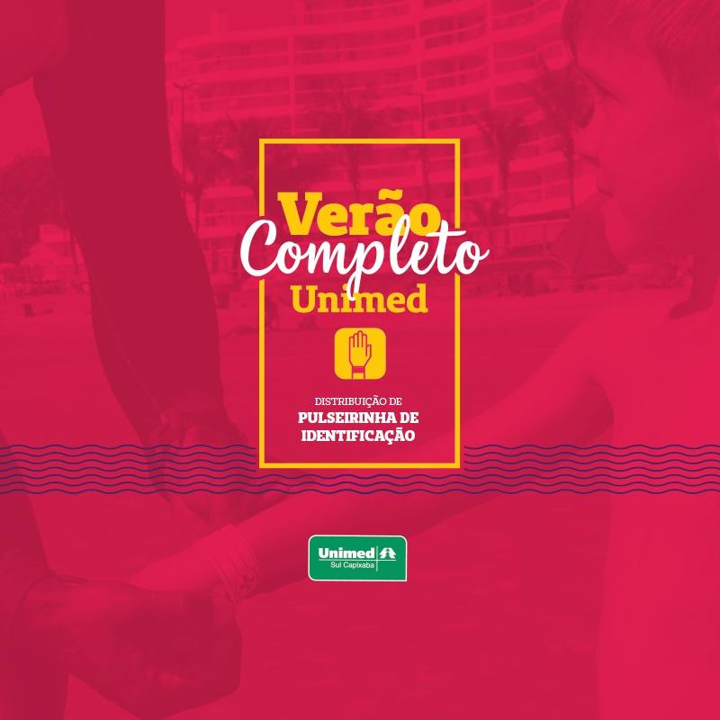 Verao_Completo_Unimed