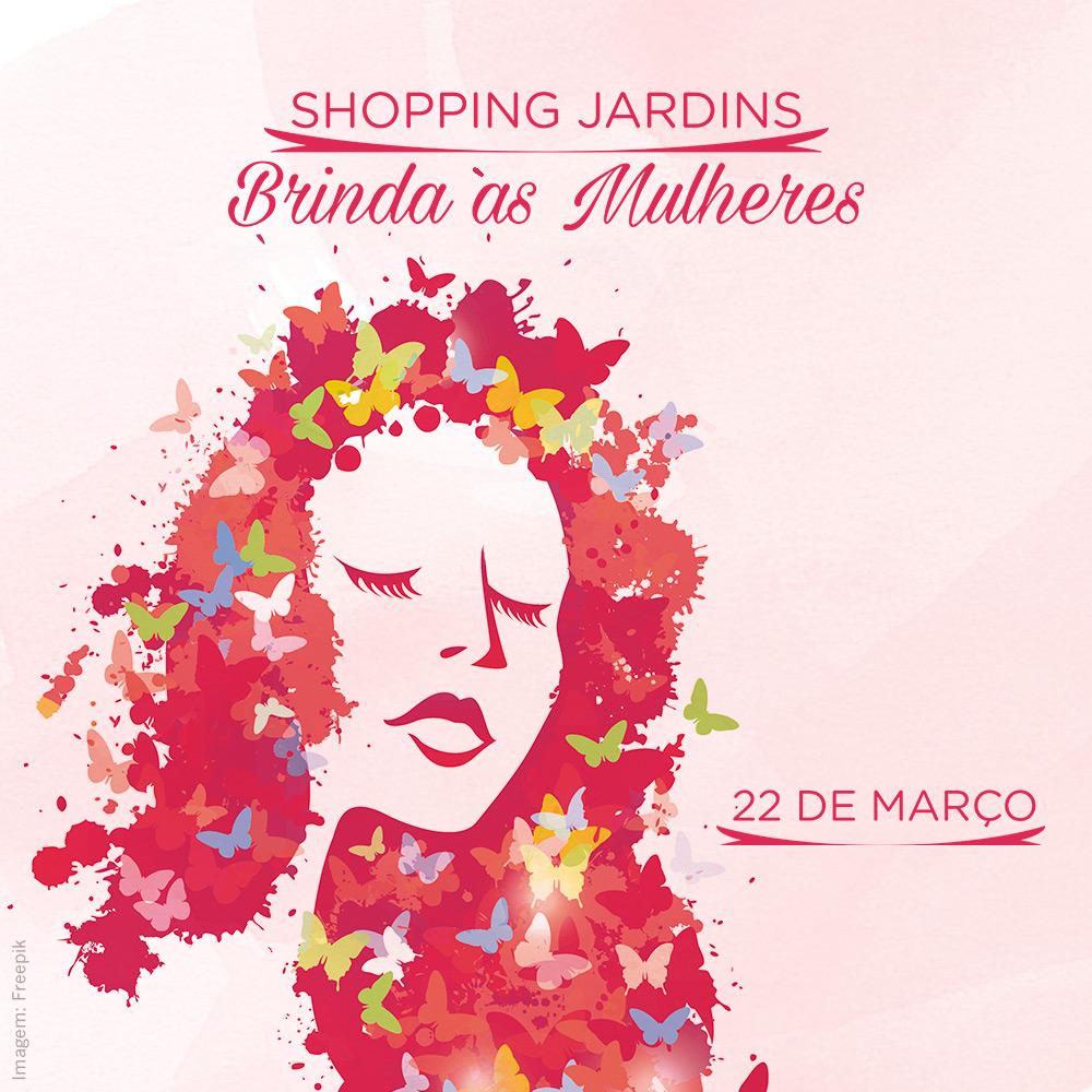 Brinda_Mulheres_POST