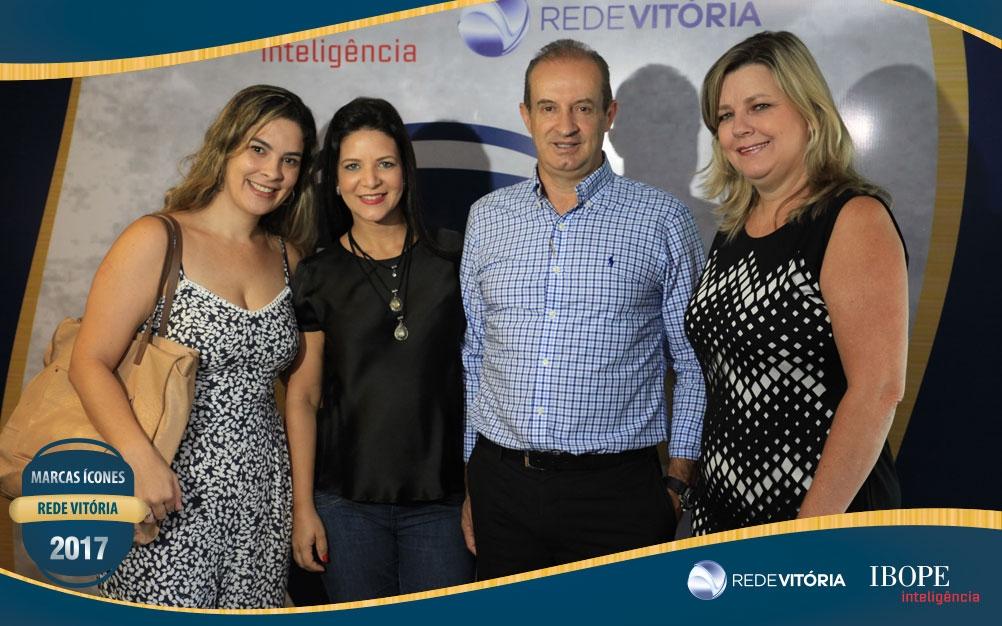 FOTO 05 - PREMIO MARCAS ICONES
