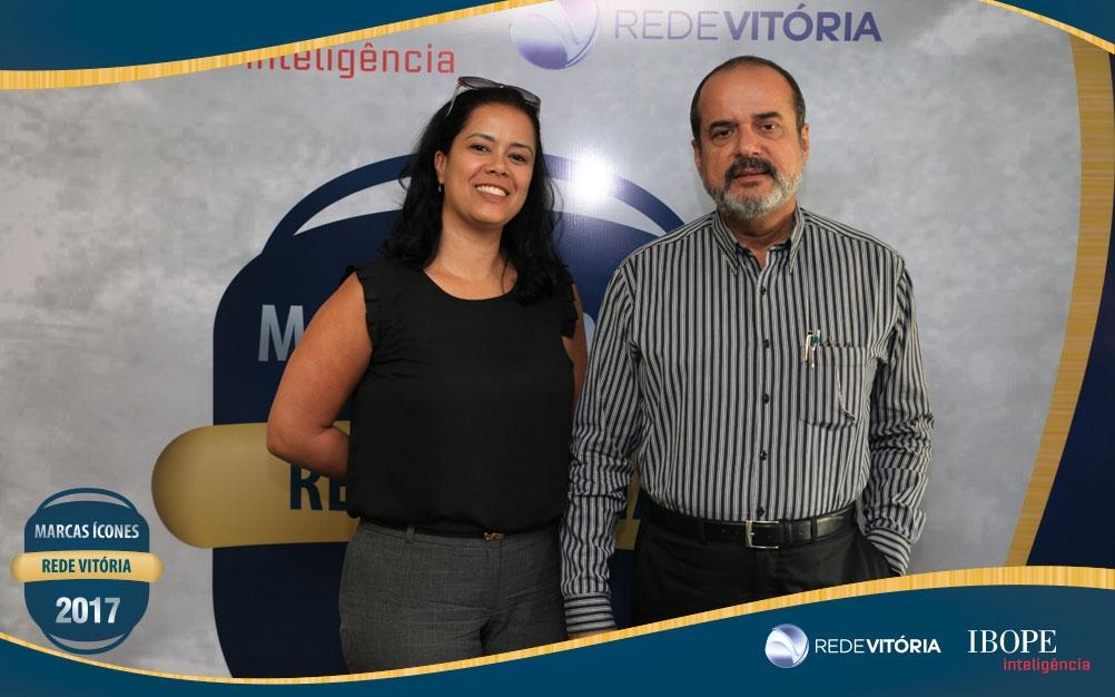 FOTO 06 - PREMIO MARCAS ICONES