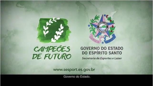 906e2a669 Aquatro cria Campeões de Futuro para Secretaria de Esporte e Lazer ...