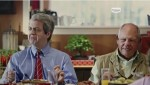 cena do filme da frimesa