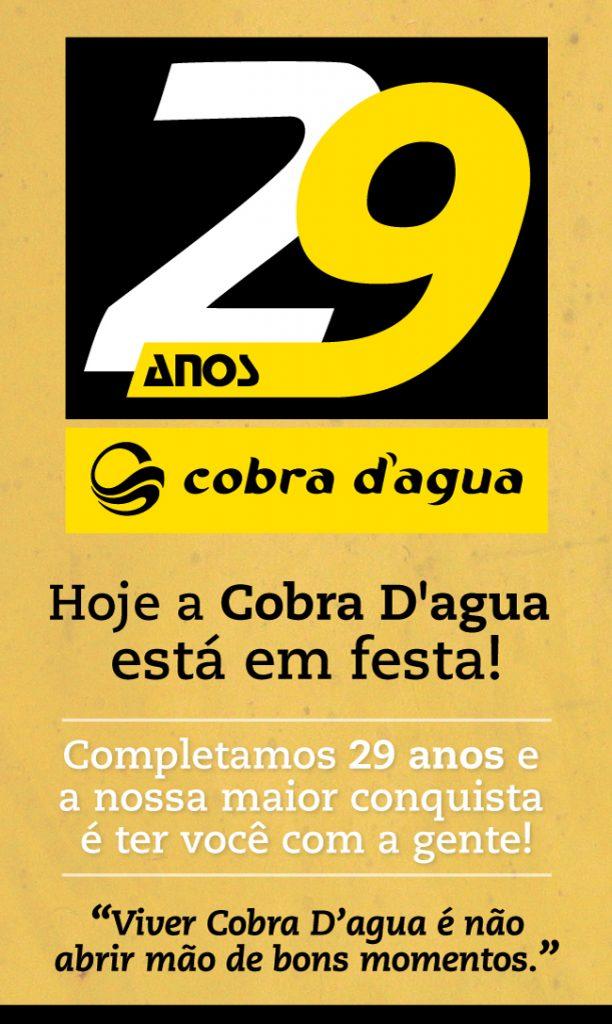 Aniversario_CDA_29anos