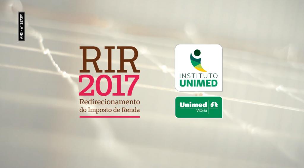 Print_RIR 2017_1