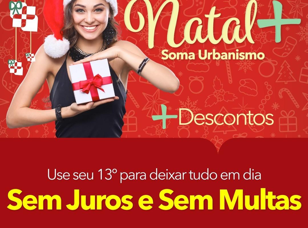Natal + Soma Urbanismo (3)