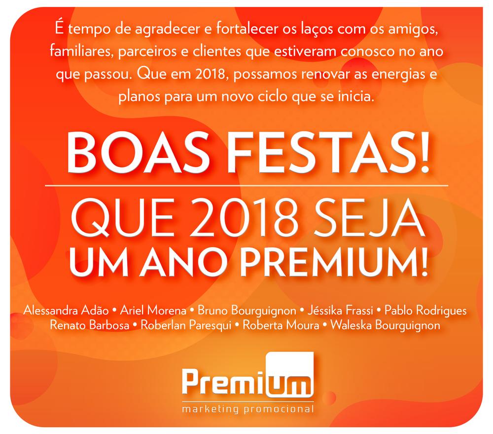 original_Cartão Natal_Premium