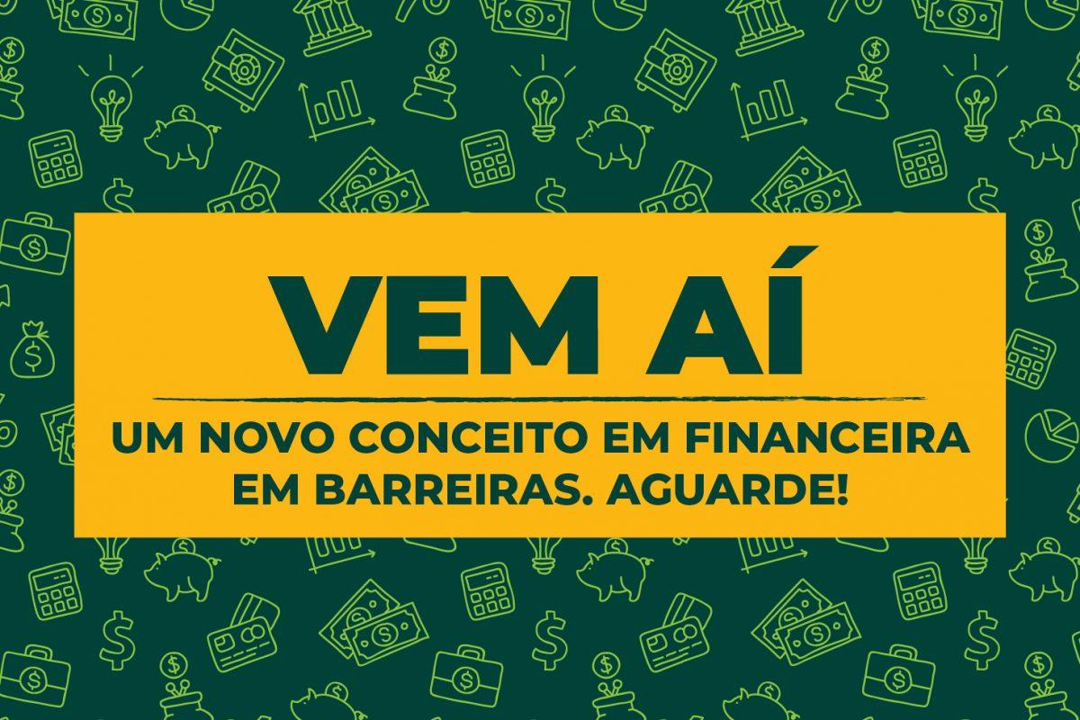 ce628578d Dacasa Financeira em franca expansão inaugura nova loja na Bahia ...