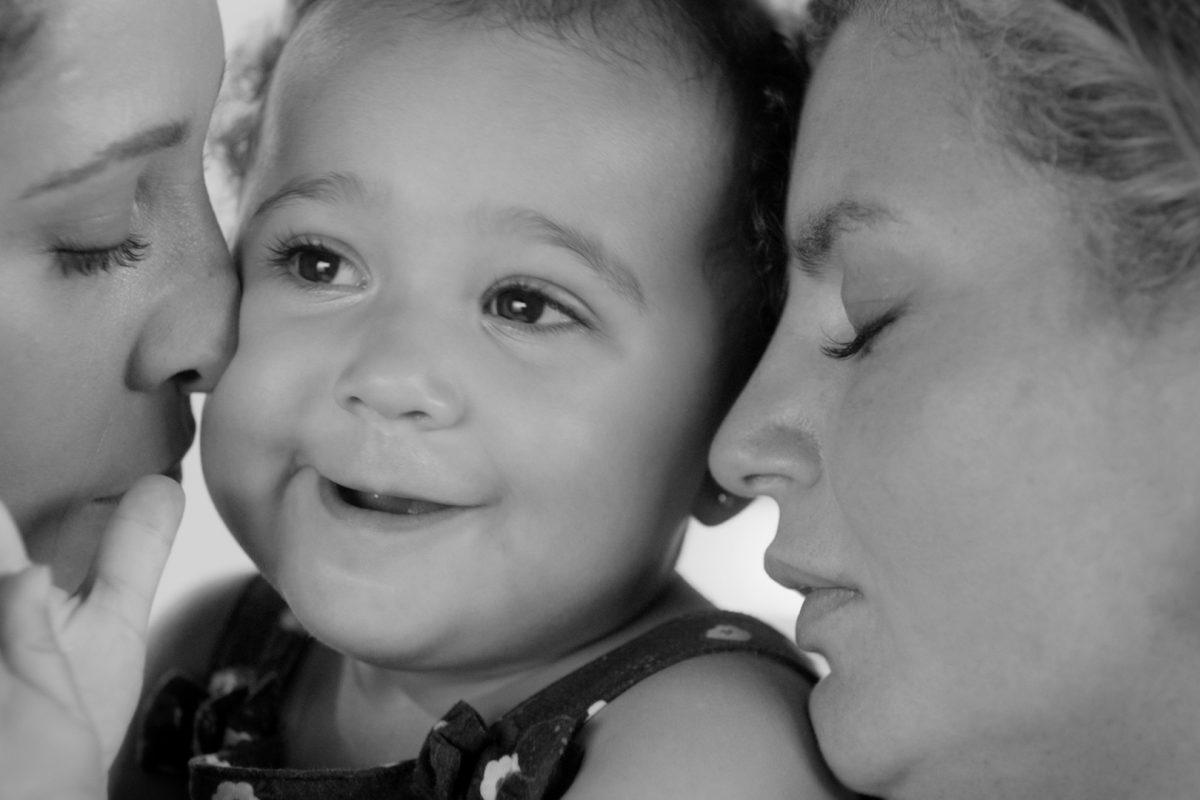 Novalgina®apresenta campanha digital para o Dia das Mães