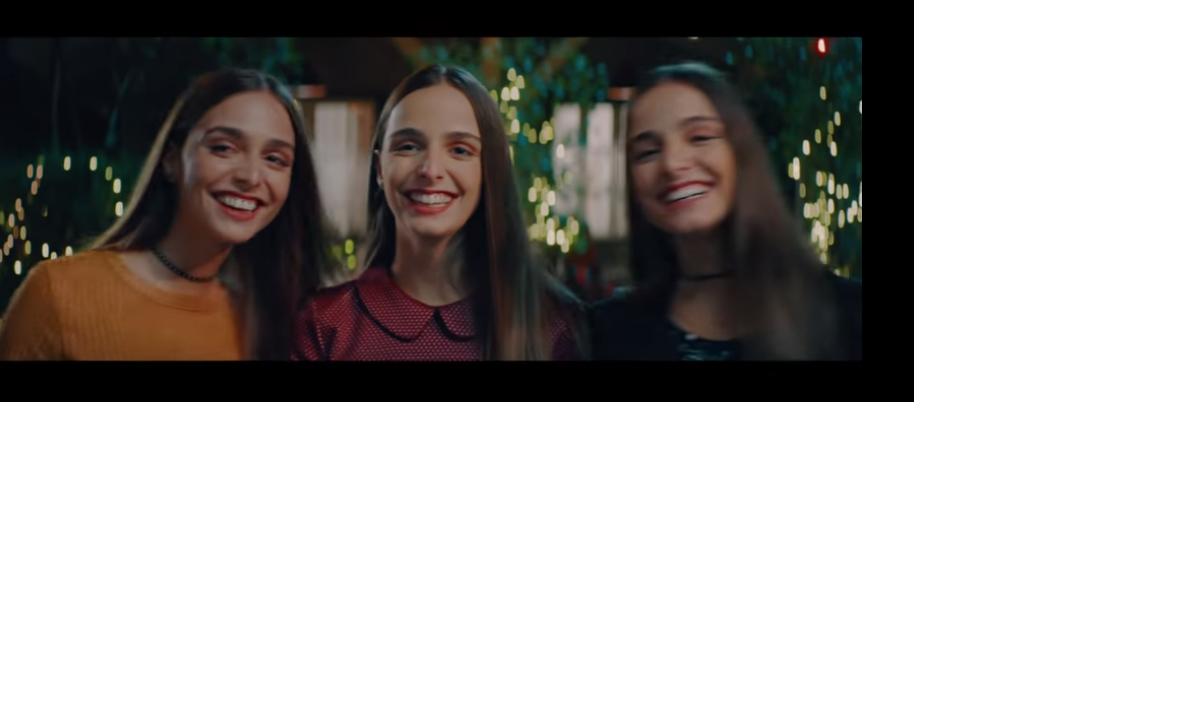 Campanha de Namorados doBoticáriocelebra a beleza e a diversidade do amor