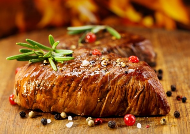 dieta-de-carnes-620x437
