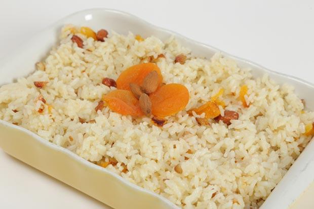 Ale-arroz-amendoas-damasco6