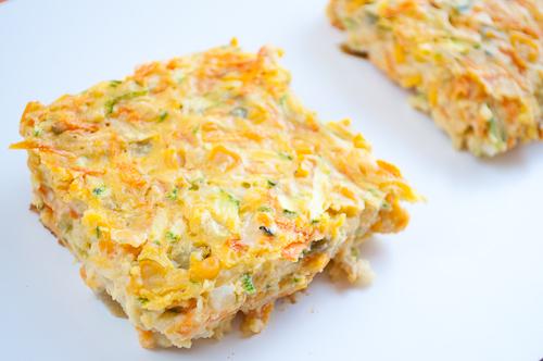 receita de torta de legumes 2