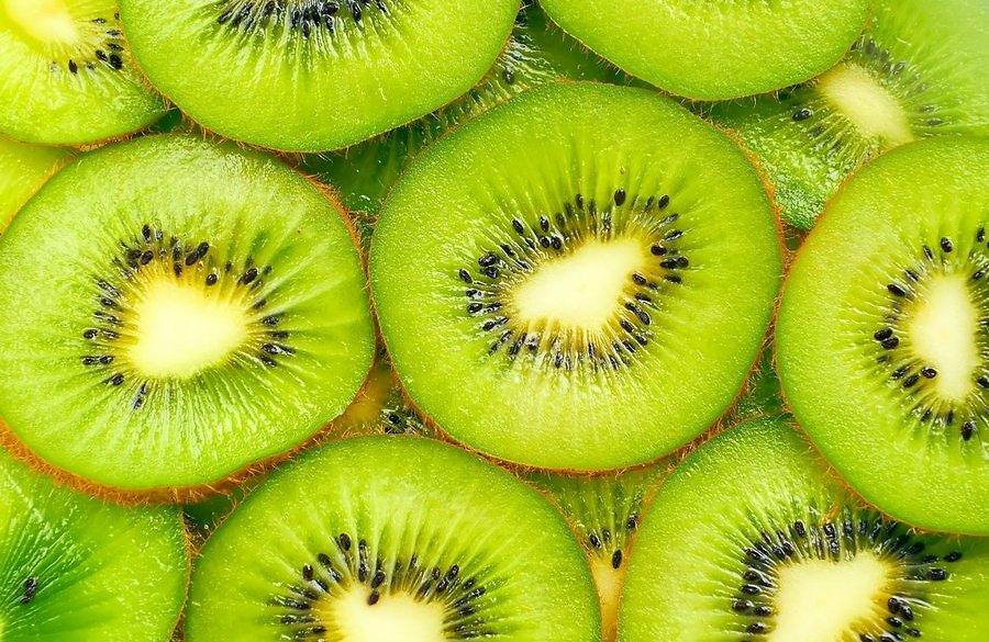 kiivi-kiwi