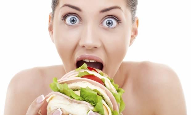 mulher-comendo-sanduiche-27925