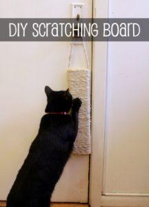 Sisal-scratching-board-2-319x480