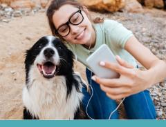 apps que ajudam a rotina com pets
