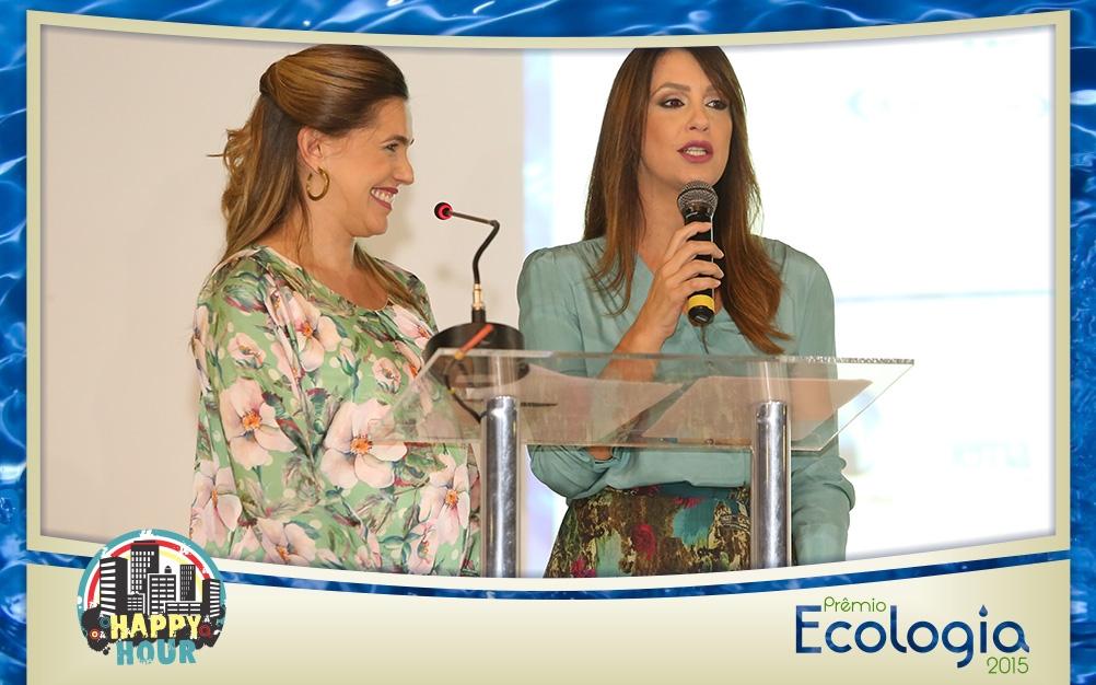 Começam as inscrições para o Prêmio Ecologia 2015 - Prêmio ...